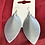 Thumbnail: Earrings (small size set)