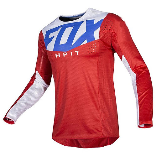 FOX MX Jersey Long Sleeve
