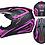 Thumbnail: Virtue Tron Helmet