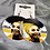 Thumbnail: Earrings (Medium sized set)