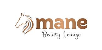 Mane Beauty Lounge Drybar and Makeup Lou