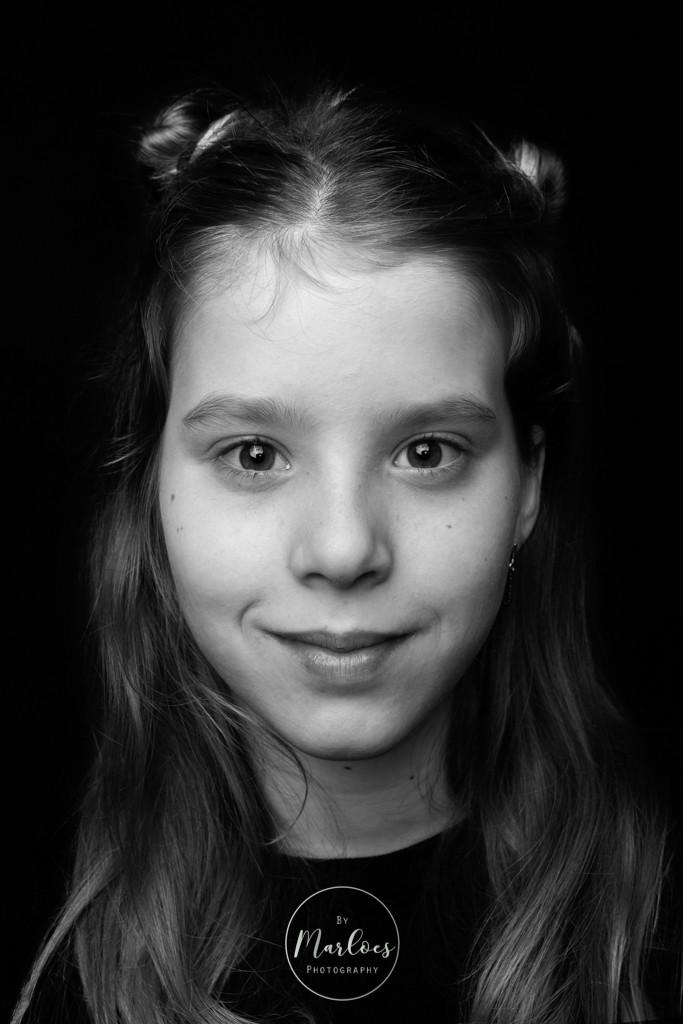 kinderportret portret fotograaf