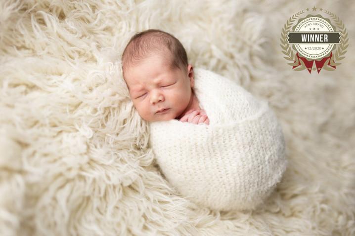 newborn babyshoot