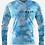 Thumbnail: MAST Lightweight Dri-fit Jersey