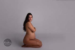 zwangerschaps fotoshoot den haag