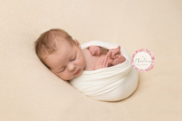 newborn fotografie gouda