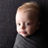 76525714_www.bymarloesphotography.nlWedstrijdaangepastformaat10.jpg