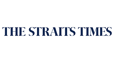 straits times.png