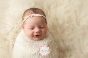 newborn shoot gouda
