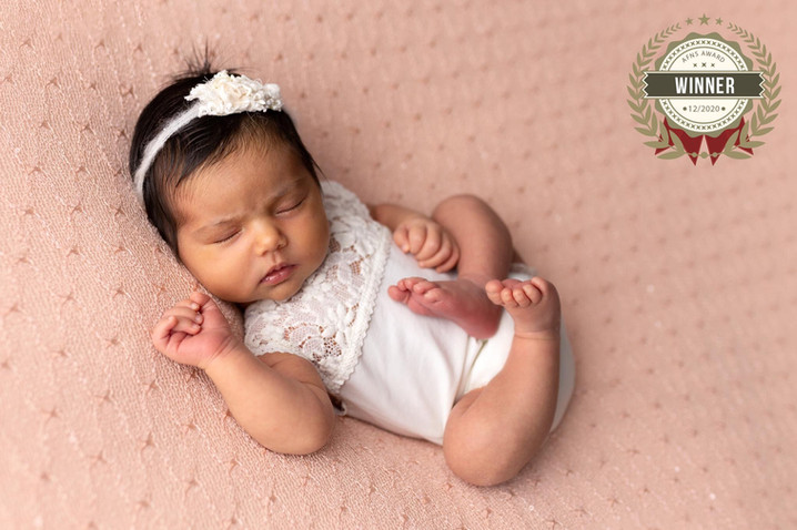 newborn utrecht