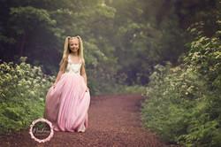 portretfotografie gouda