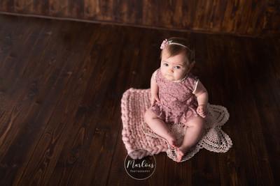 fotografie baby babyshoot gouda den haag rotterdam