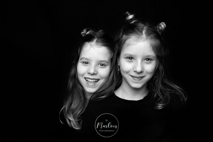 portretfotograaf gouda studio