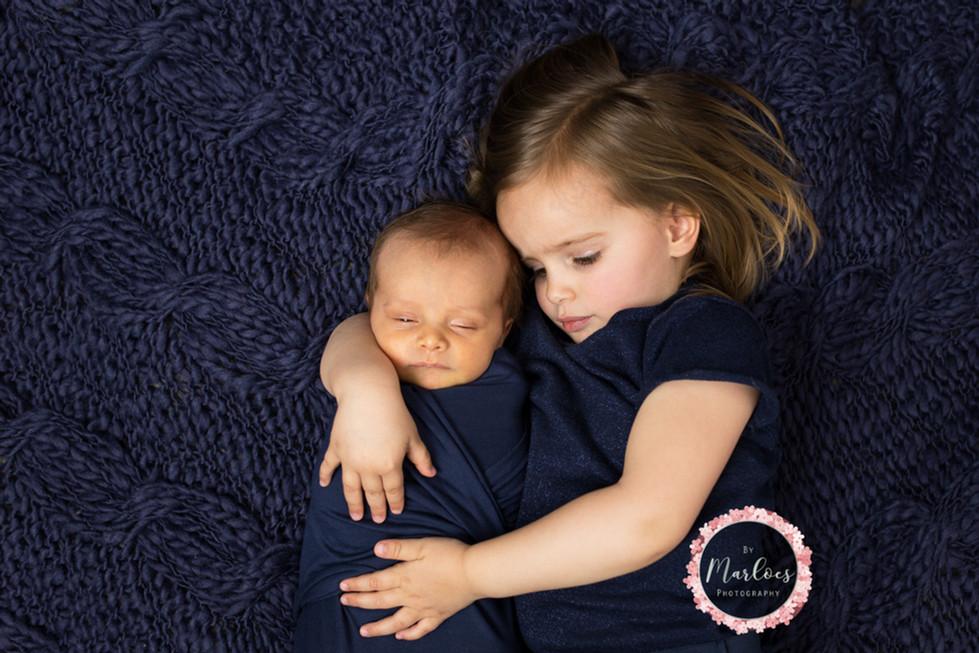 newborn fotoshoot kosten