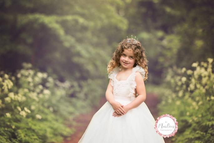 kids shoot gouda familie gezin fotoshoot