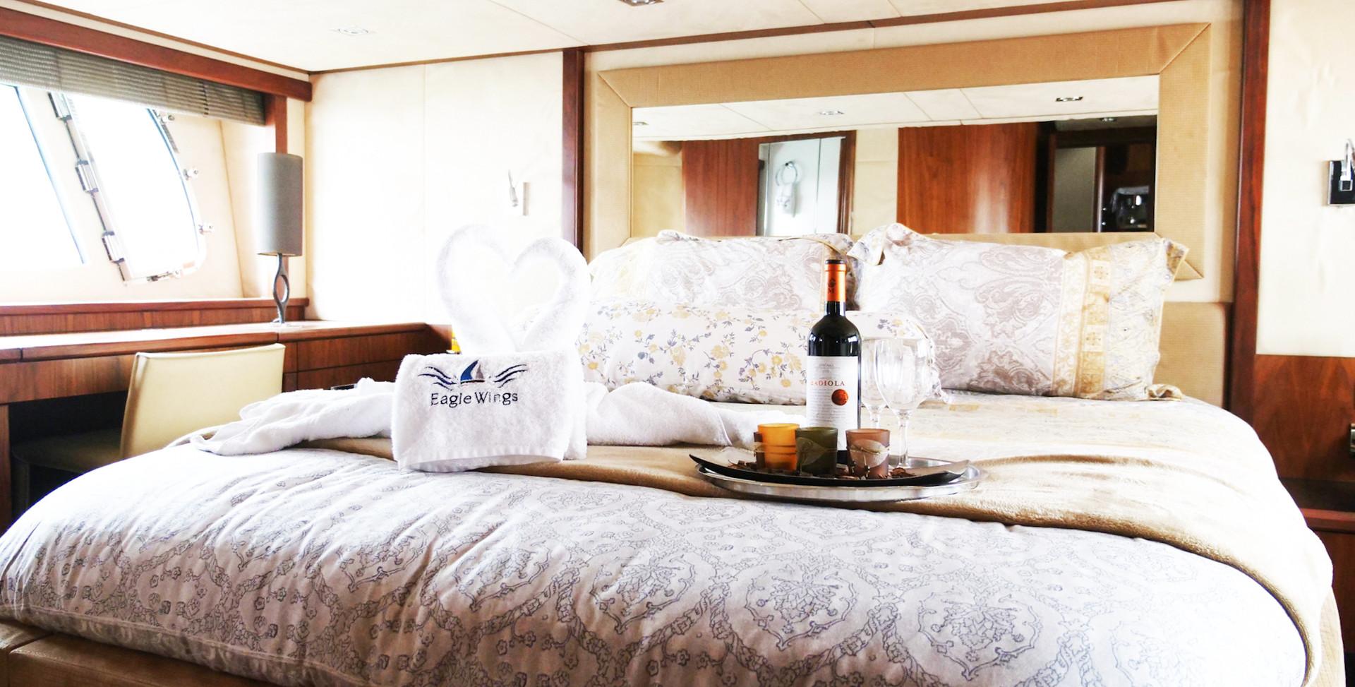 bed-master-EW2.jpg