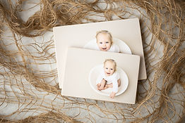 Product By Marloes Photography Gouda