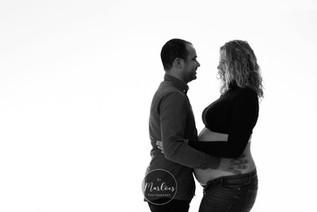 zwangerschaps fotoshoot zuid holland