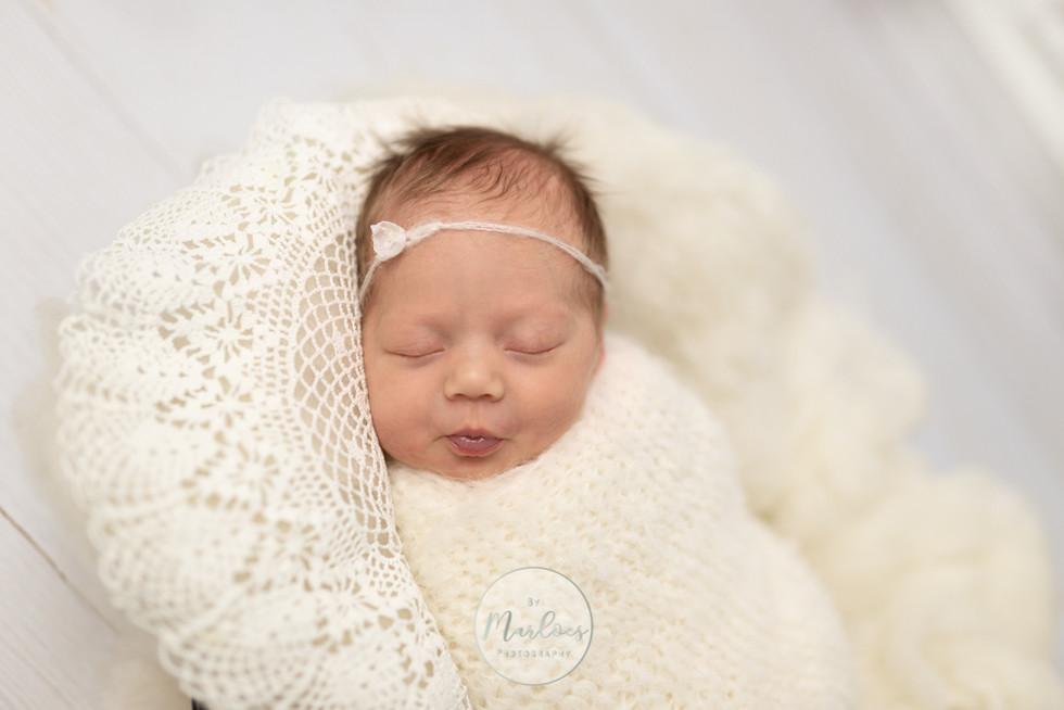 newborn fotografie den haag