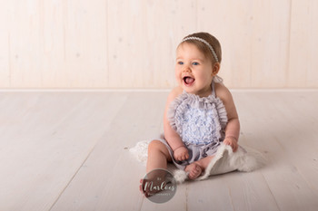 sitter shoot i fotografie baby babyshoot gouda den haag rotterdamn Gouda babyfotografie