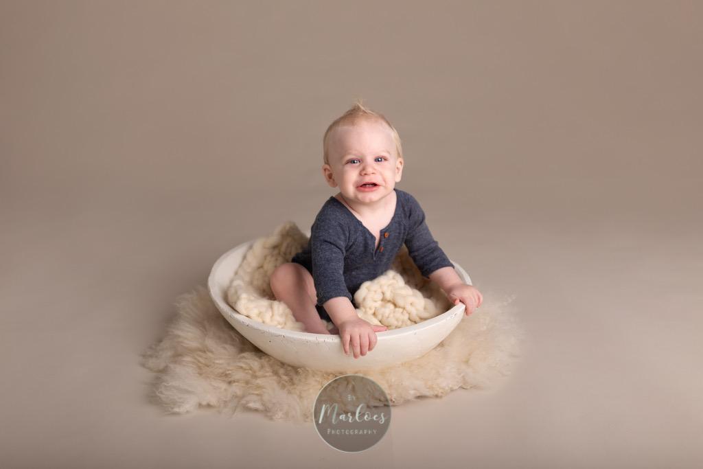 baby fotoshoot utrecht