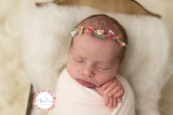 newborn fotografie capelle aan den IJssel