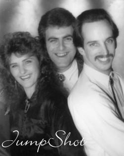 1983522.jpg