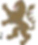 Logo De Gouden Ton .png