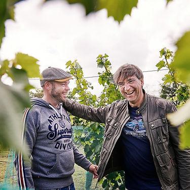 Pieter en Piet.jpg