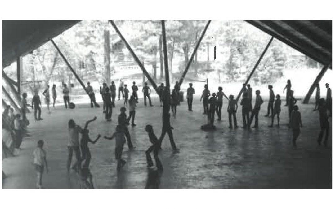 75th-Anniversary-Gallery-19-1080x675.jpg