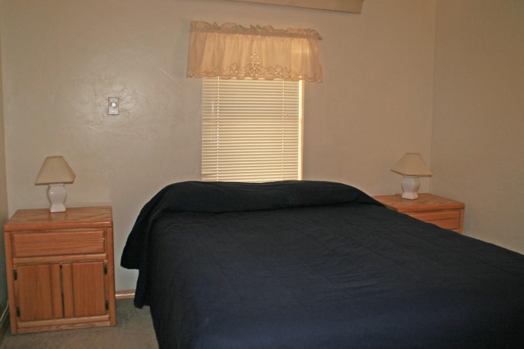 Pine 1 Bedroom