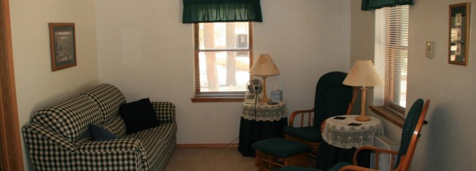 Pine 1 Living Room