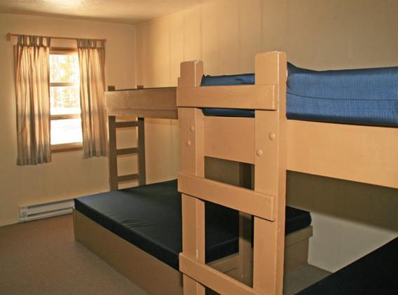 Manzanita Room
