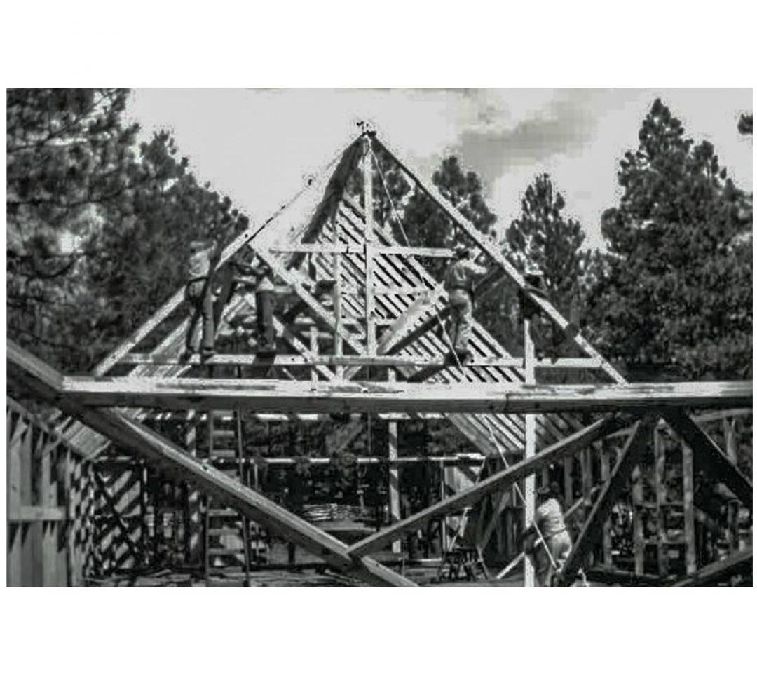 75th-Anniversary-Gallery-4-1080x1080.jpg