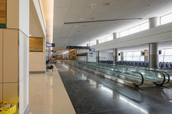 Credit: Salt Lake City Airport
