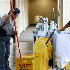 Janitorial_Cleaning_0861bf324d404b46f8c2