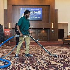 Carpet_Cleaning_eba1716296d4298761e67894