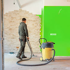 Construction_Cleaning_f7997adafb49e6c257