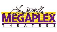 larry-h-miller-megaplex-theatres-vector-