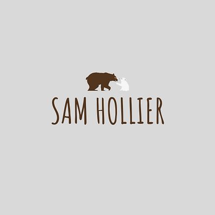 Sam Hollier.PNG