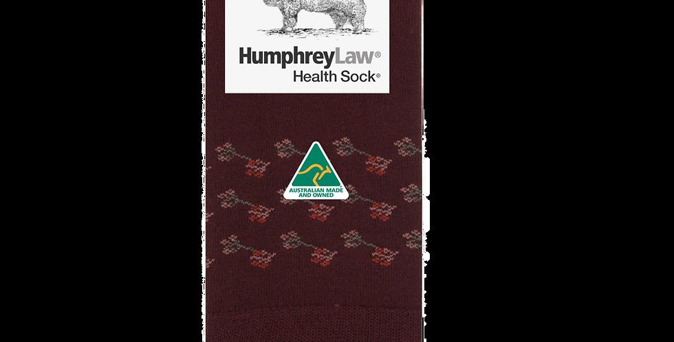 HumphreyLaw - Health socks