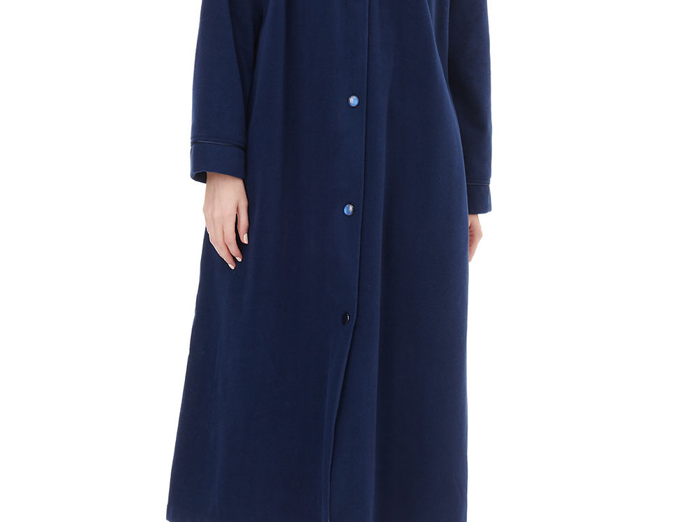 Givoni - Dressing Gown