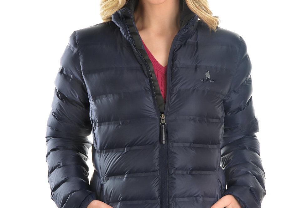 Thomas Cook - Light Weight Down Jacket