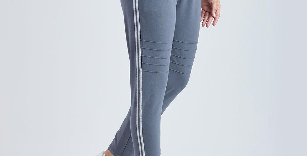 Track pant Threadz