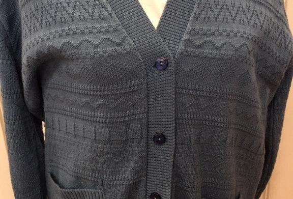 Styleknit - Cardigan