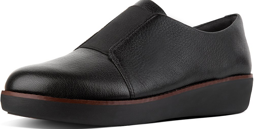 Fitflop - Laceless Derby
