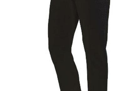 Jillian - Pull on pants - full elastic waist