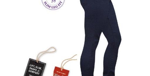 Thomas Cook - Pull on Wonder Jeans