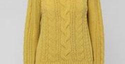 Jump Chenille knit 49611020