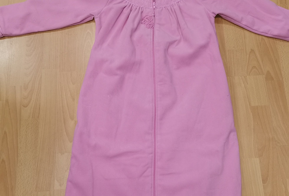 Givoni ZipDressing gown